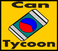 Play Can Tycoon 1.0