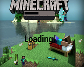 Play Minecraft mision