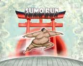 Play SumoRun
