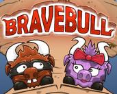 Play Brave Bull