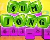 Play SumJong HTML5