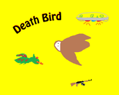 Play Death Bird