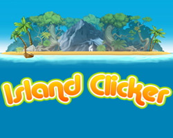 Play Island Clicker