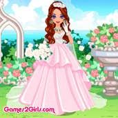 Play Spring Bride