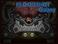 Play Floodshot Galaxy
