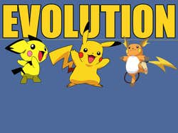 Play Evolution 1.0