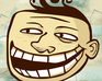 Play Trollface Quest 13