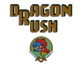 Play Dragon Rush
