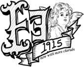 Play E3 1915