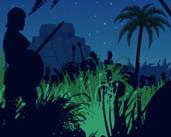 Play Aztec: Tactical Conquest