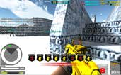 Play Combat Company Multiplayer FPS