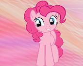 Play Pony clicker