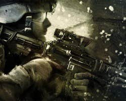 Play ARMY FORCE FIRESTORM - Multiplayer FPS