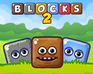 Play Blocks 2