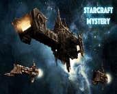 Play Starcraft Mystery