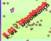 Play Experimcept_01 - DinoMunch