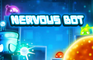 Play Nervous Bot