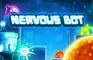 Play Nervous Bot