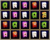 Play Monster Realm