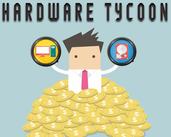 Play Hardware Tycoon