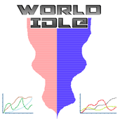 Play World Idle