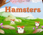 Play Hamsters