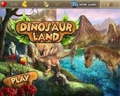 Play Dinosaur Land
