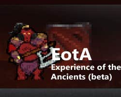 Play EotA: Experience of the Ancients (beta)