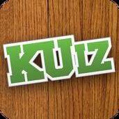 Play Bakri - Kuiz nga Kimia