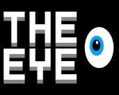 Play The Eye