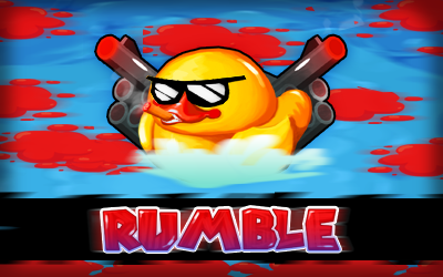 Play Rumble in the Soup