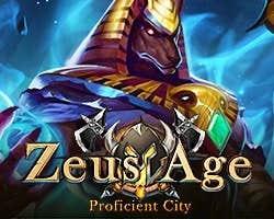 Play Zeus Age