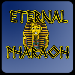 Play Eternal Pharaoh