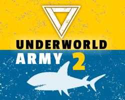 Play Underworld Army, Episode-2