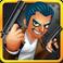 Play Clash of Mafia