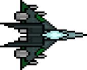 Play Space WarFare