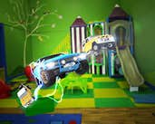 Play Volt Toys Championship