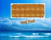 Play Gazeta Mut Express