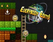 Play Everybody Edits