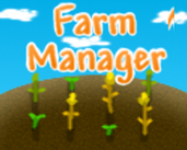 Play Farm Manager