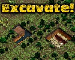 Play Excavate!