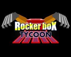 Play RockerBox Tycoon