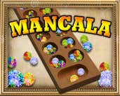 Play Mancala