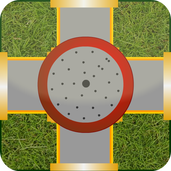 Play Plumber Pipes Game
