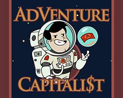 Play AdVenture Capitalist (Final Mars Check - Closed Beta)