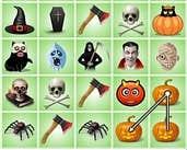 Play Halloween Explorer