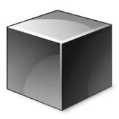 Play Cube clicker