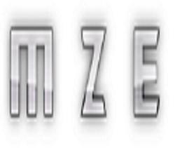 Play M Z E