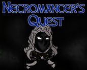 Play Necromancer's Quest Beta
