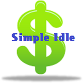 Play Simple Idle